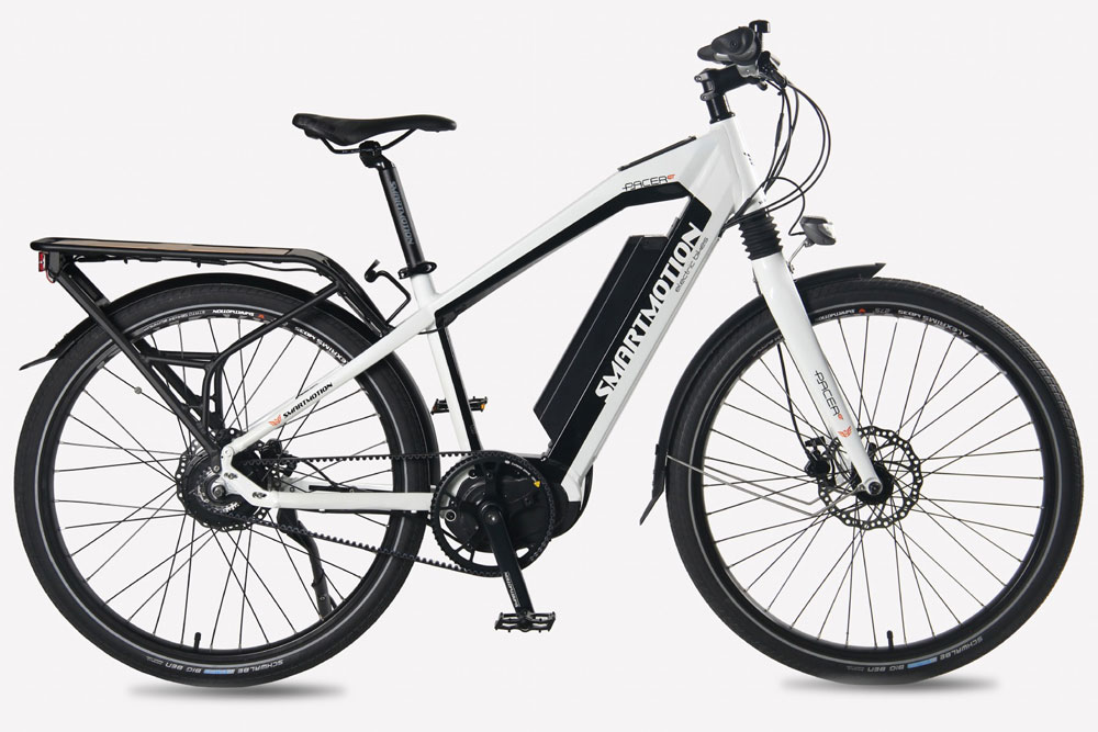 Product Sew Eurodrive F Parallel Shaft Helical Gearmotors eyinnehug likewise Prweb13303255 as well Kalkhoff Electric Bike Showcase in addition Razor Mini Motorcycle Wiring Diagram together with Hayter Harrier 56 V Belt Drive Belt Pn 111 1254. on smart electric drive
